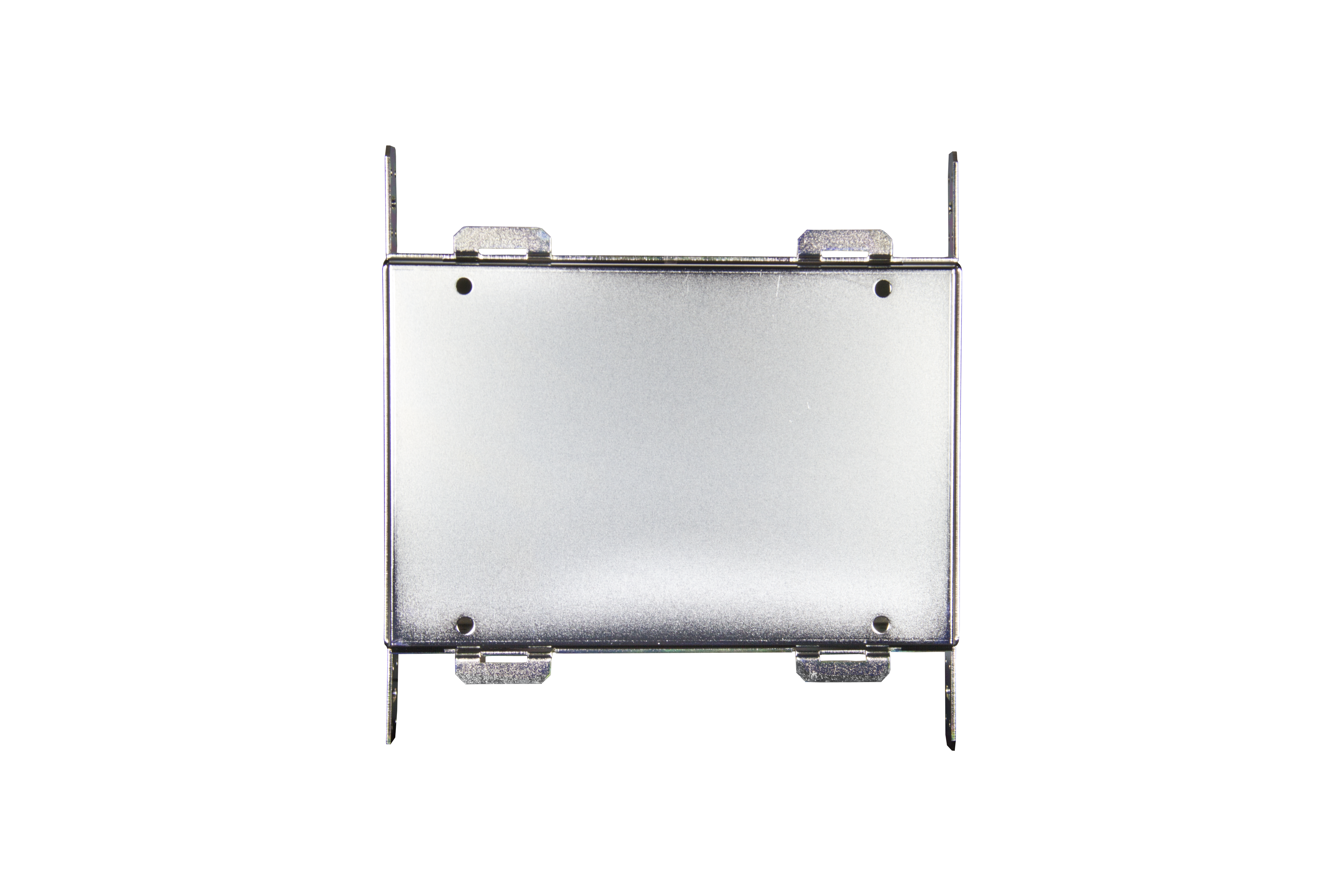 CB-MXP-07-F Front With Cover Plate