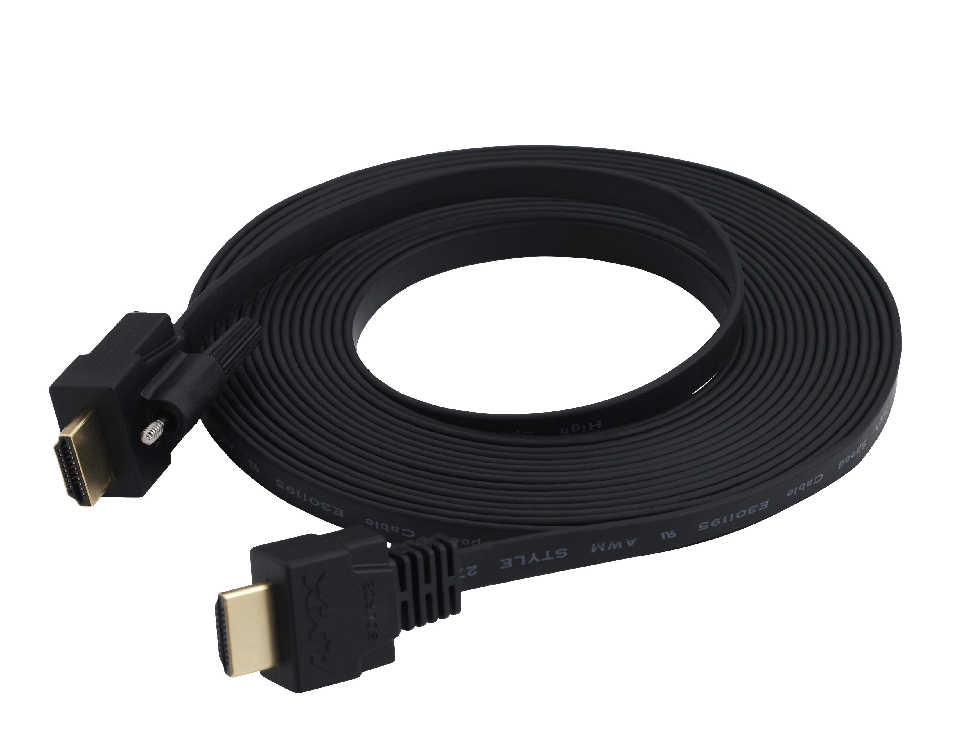 CBL-HDMI-FL