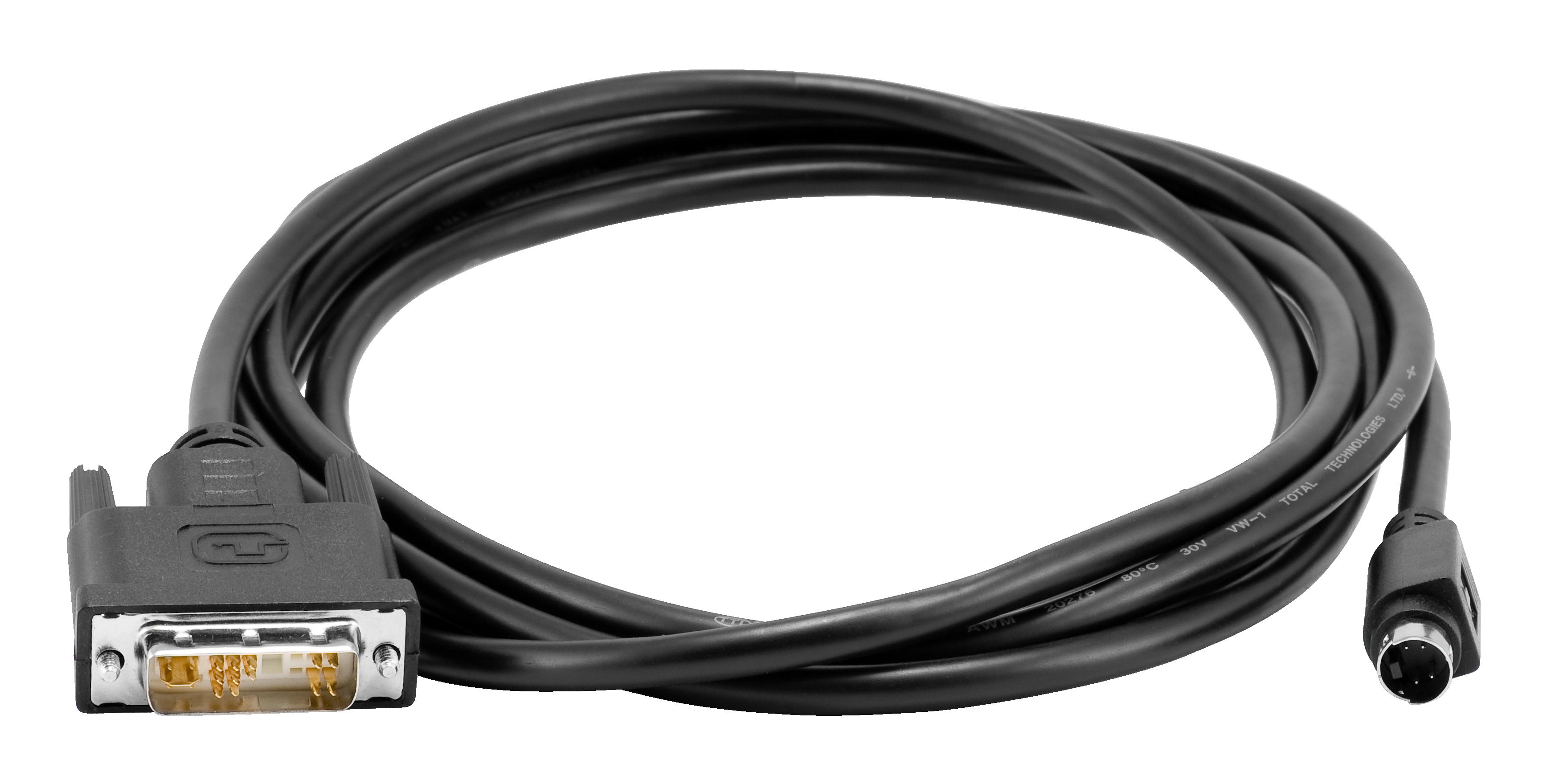 CC-DVI-SVID