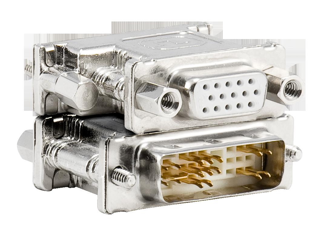 CC-DVIM-VGAF