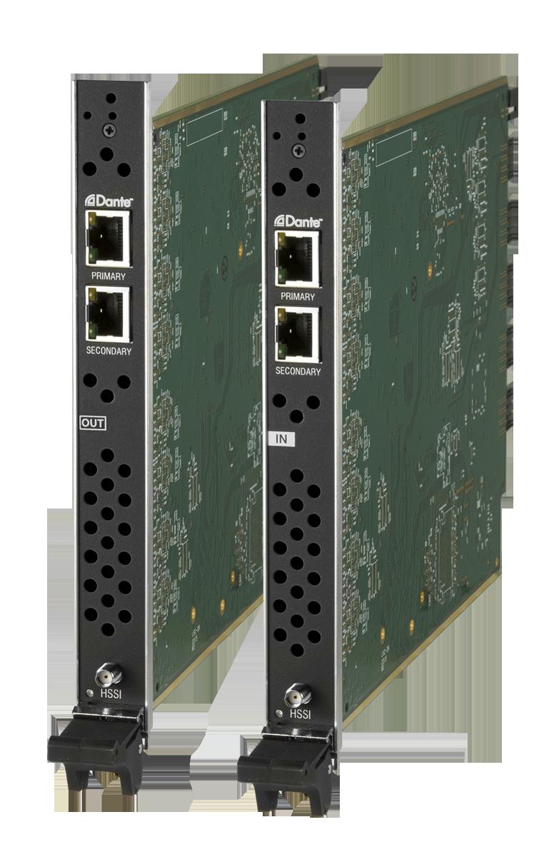 DGX3200-ASB-DAN