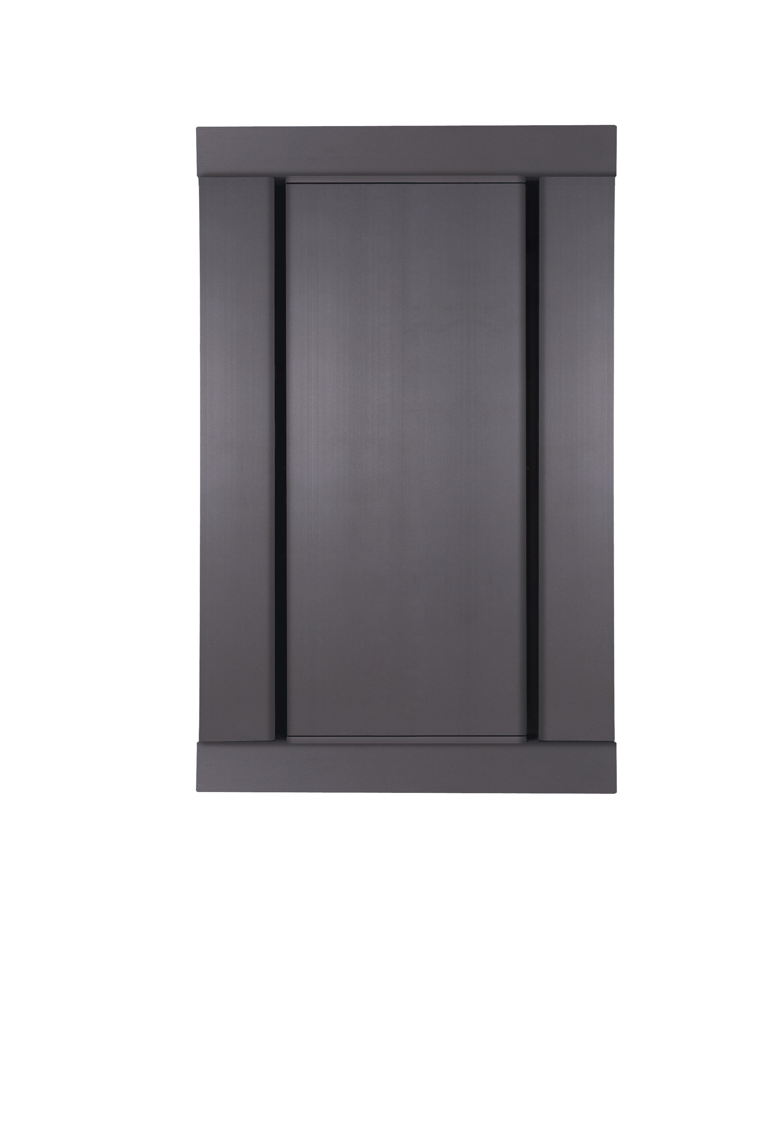 HPX-600 - StraightOn Closed