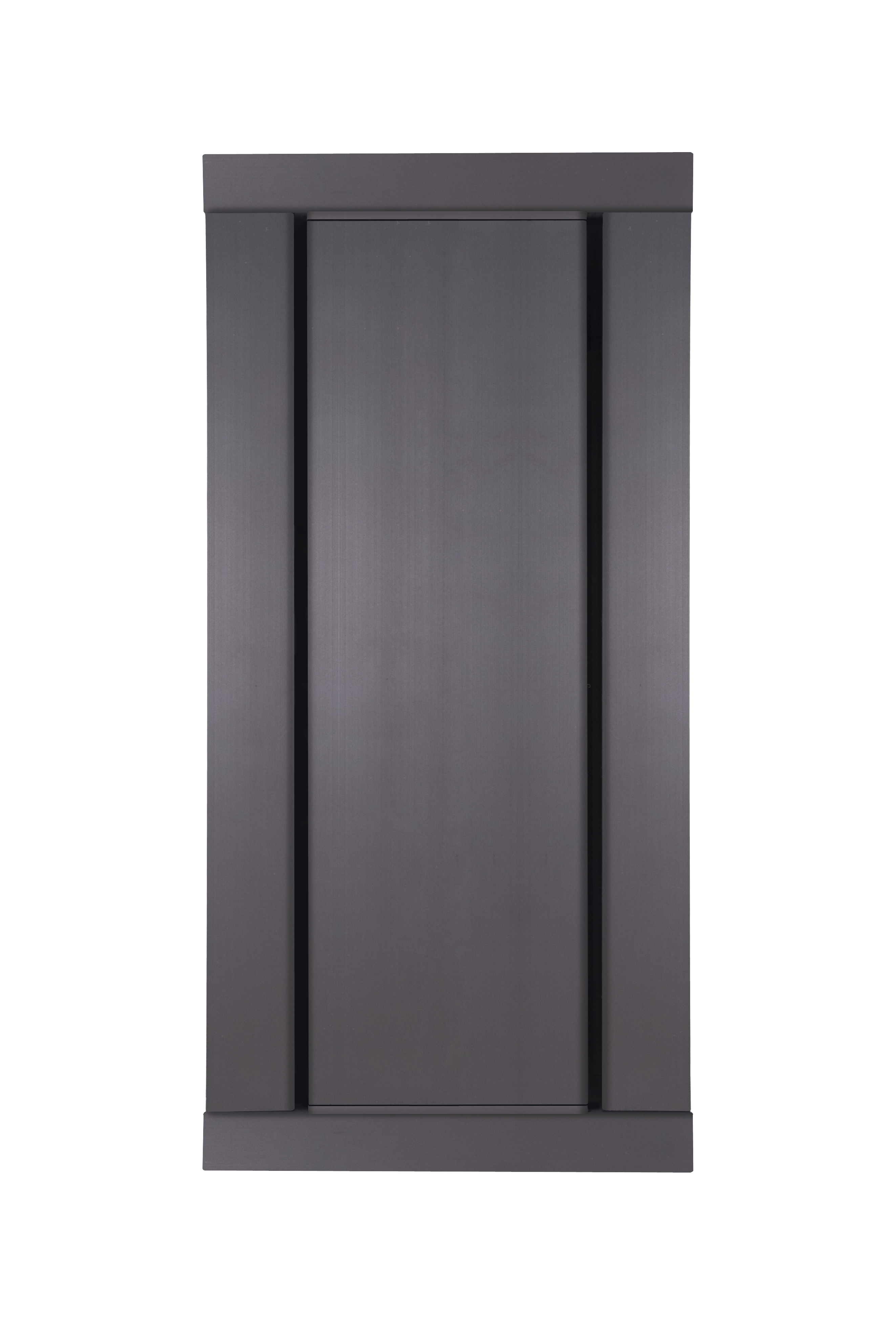 HPX-900 - StraightOn Closed