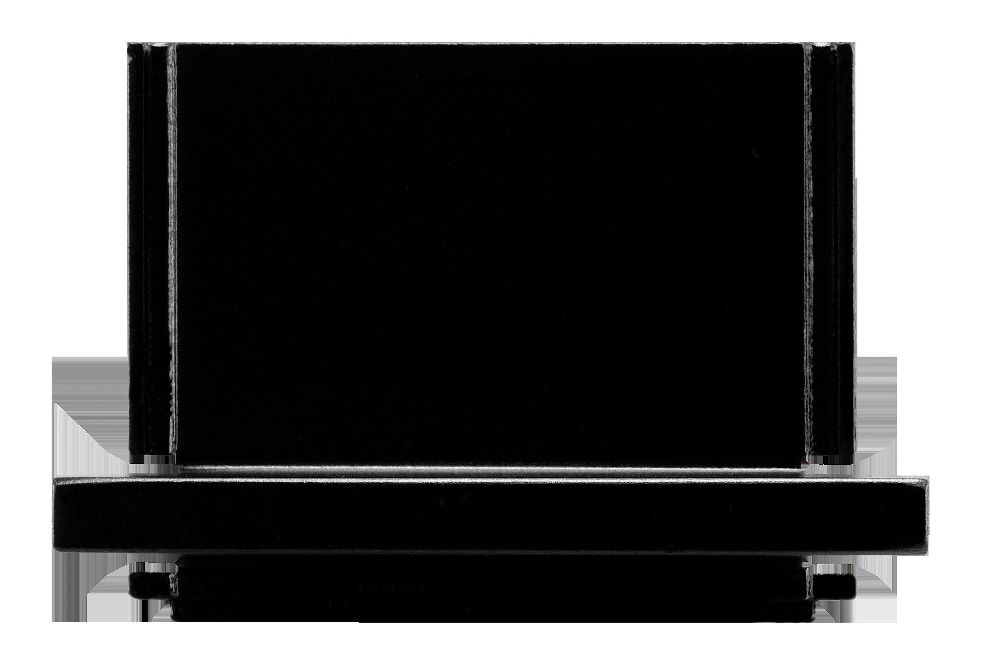 HPX-AC-SB - Front