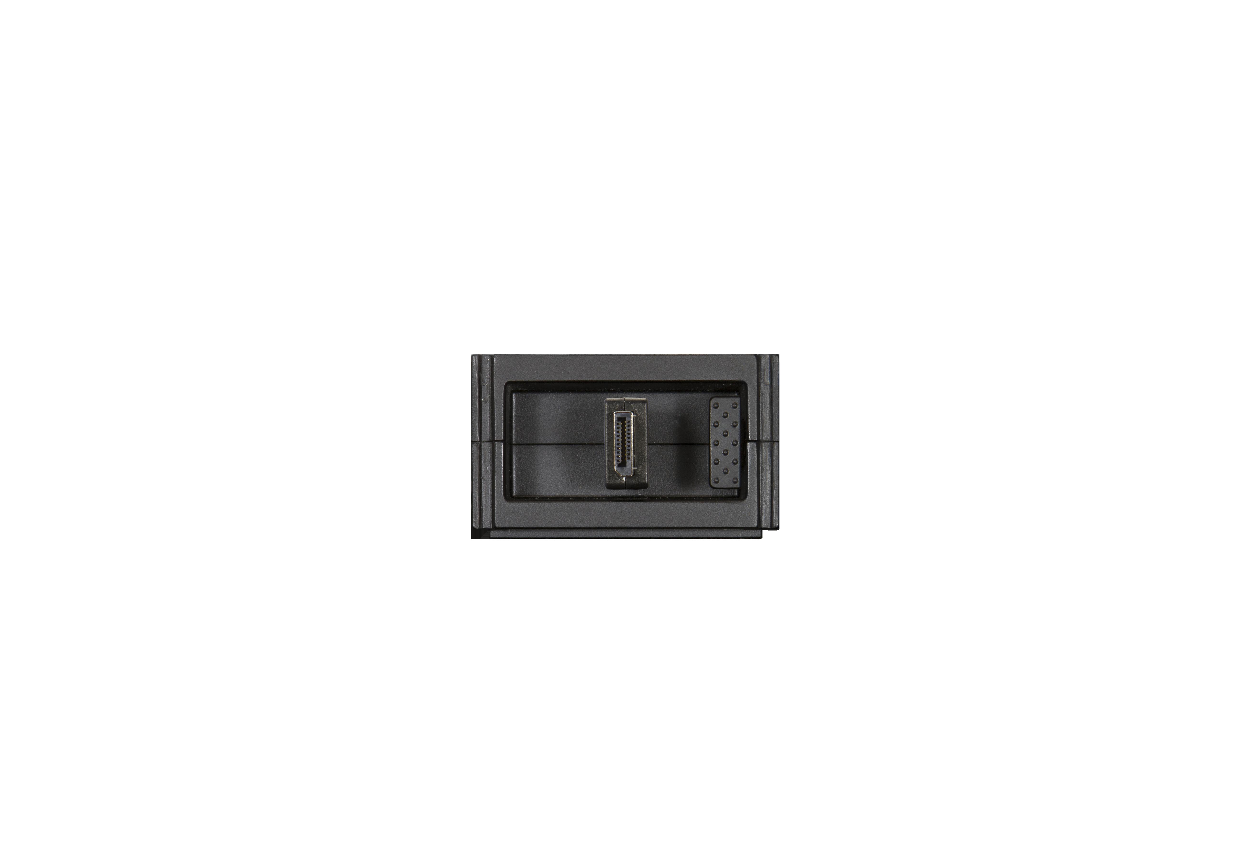 HPX-AV101-DP-R Front