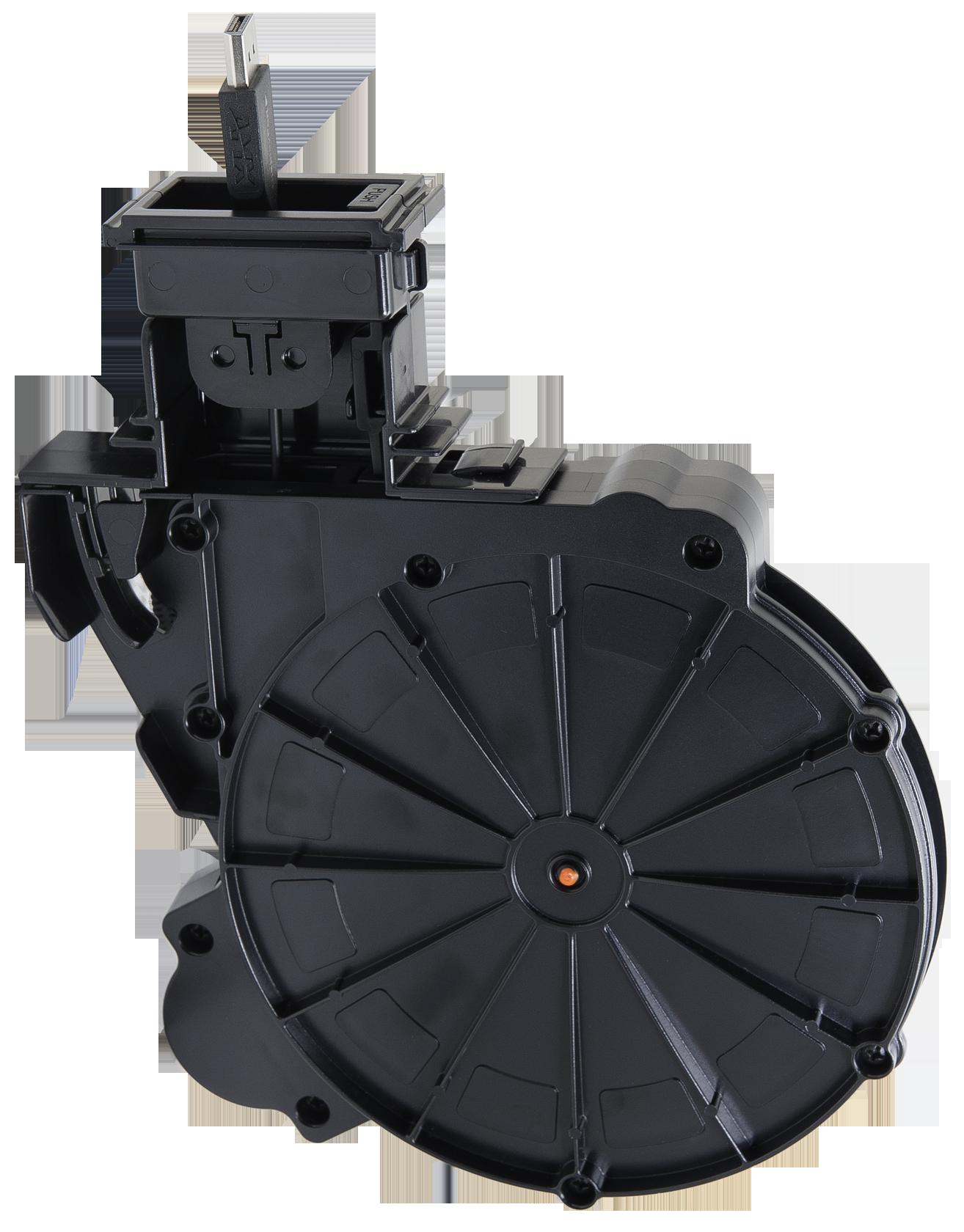 HPX-AV102-DP-R Module