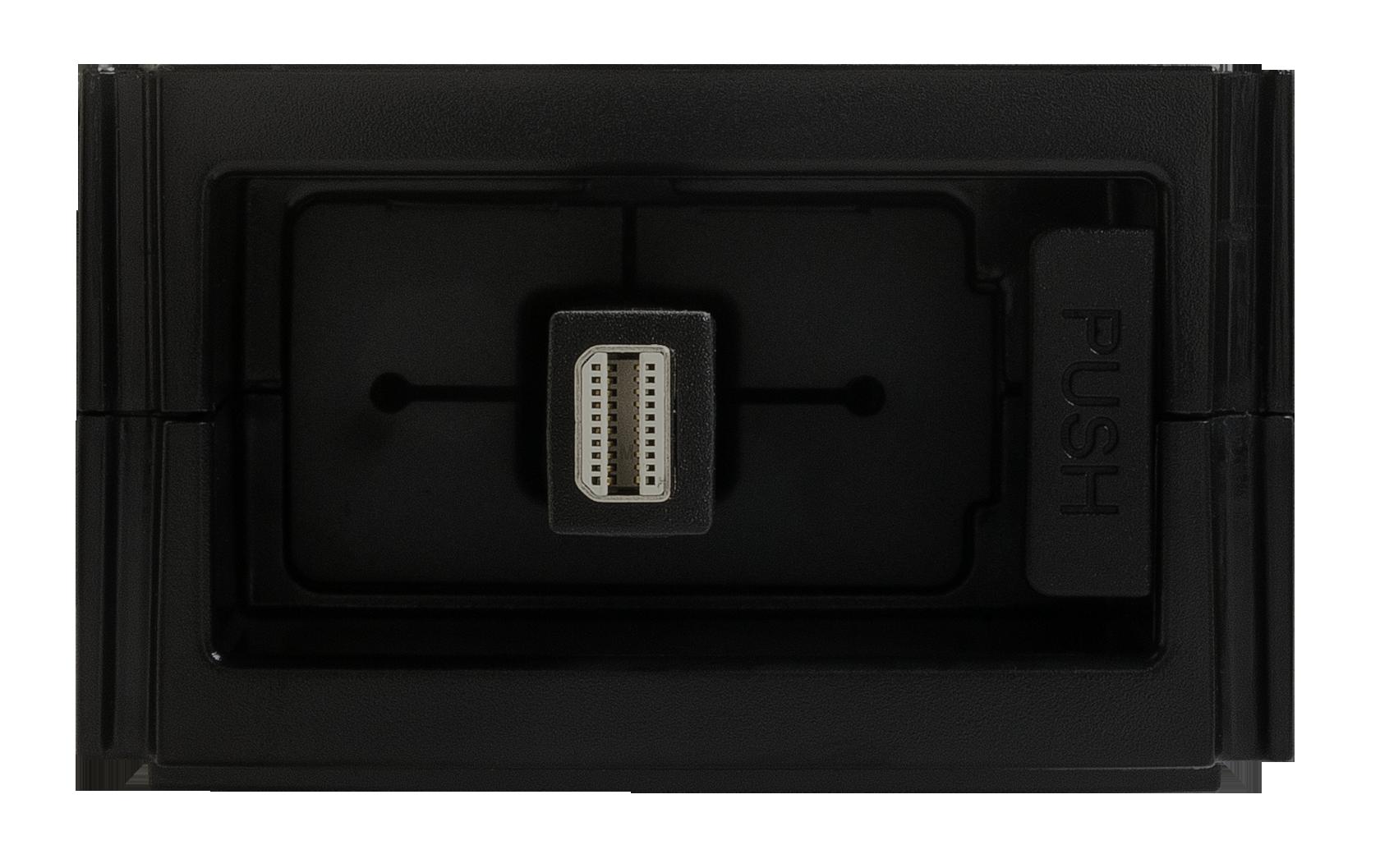 HPX-AV102-MDP-R Collar Detatched