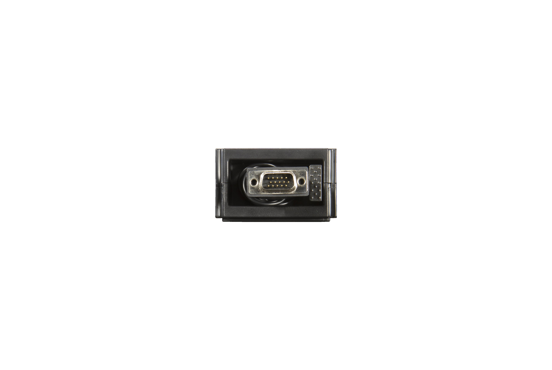 HPX-AV102-RGB+A-R Front