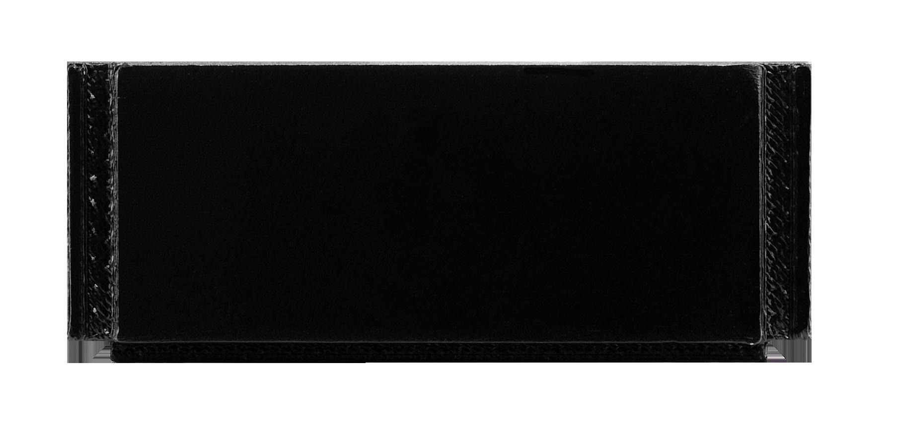 HPX-B100 - Front
