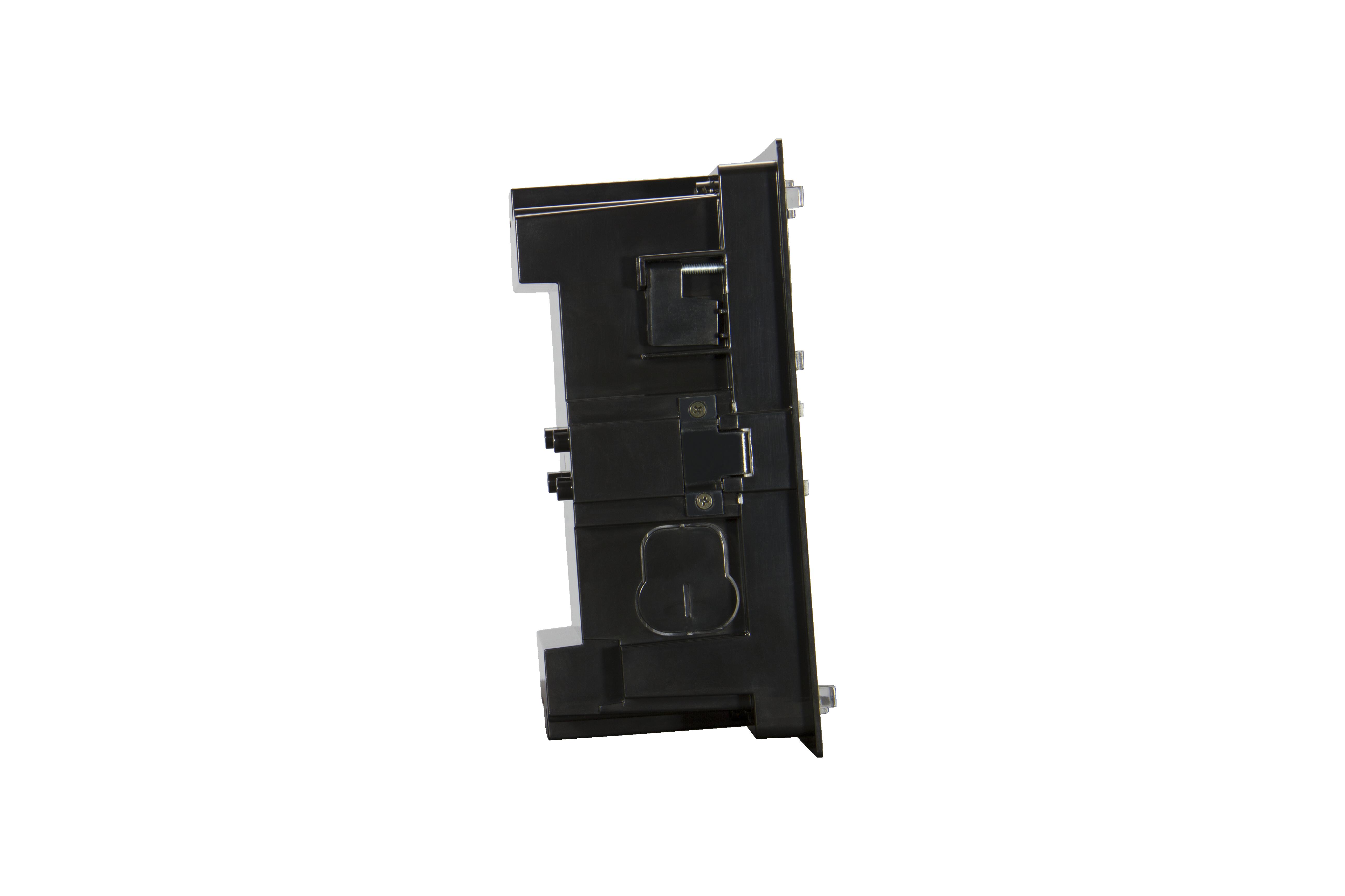 MXA-FMK-07 - Vertical Side