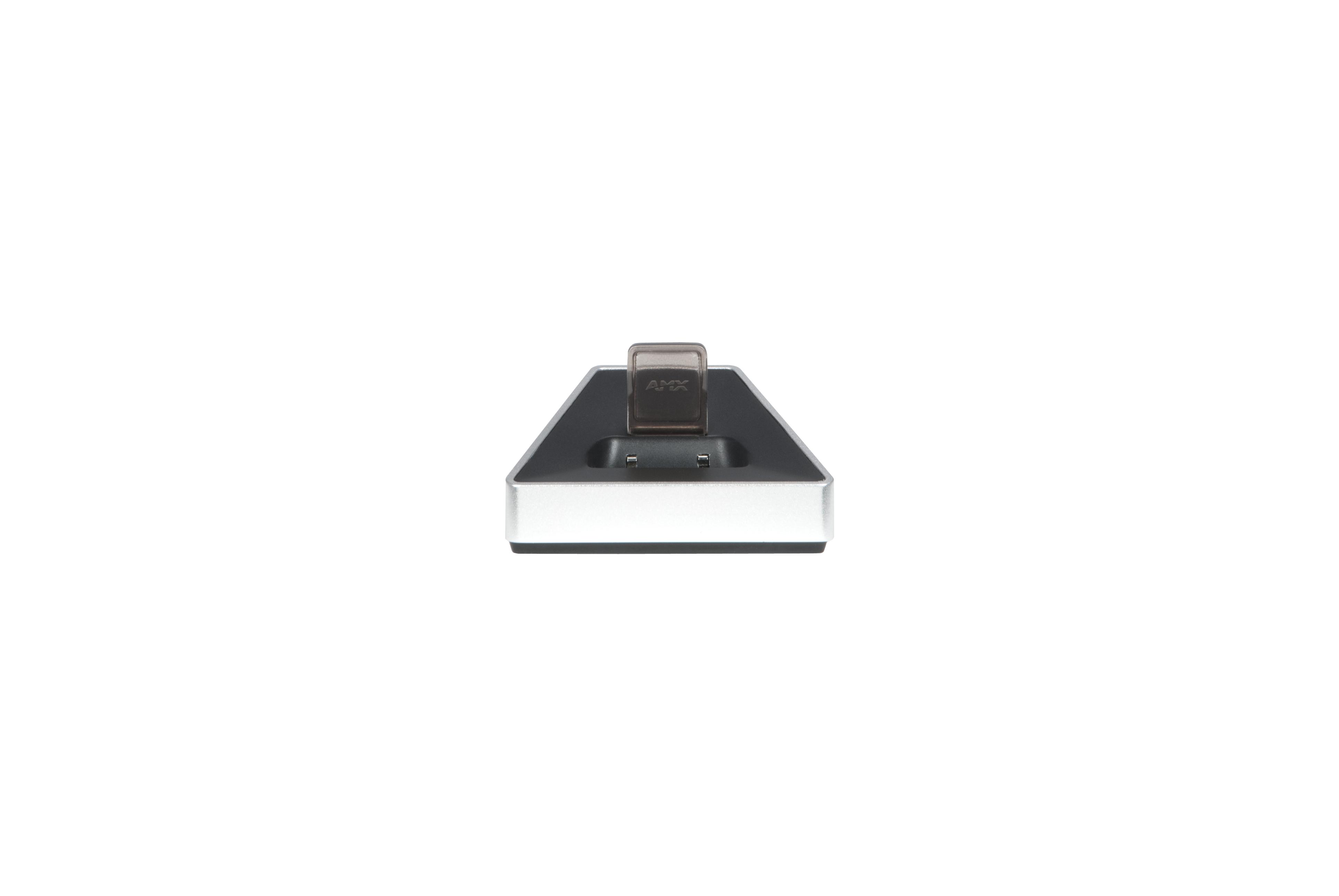 MXA-HST Base - Front