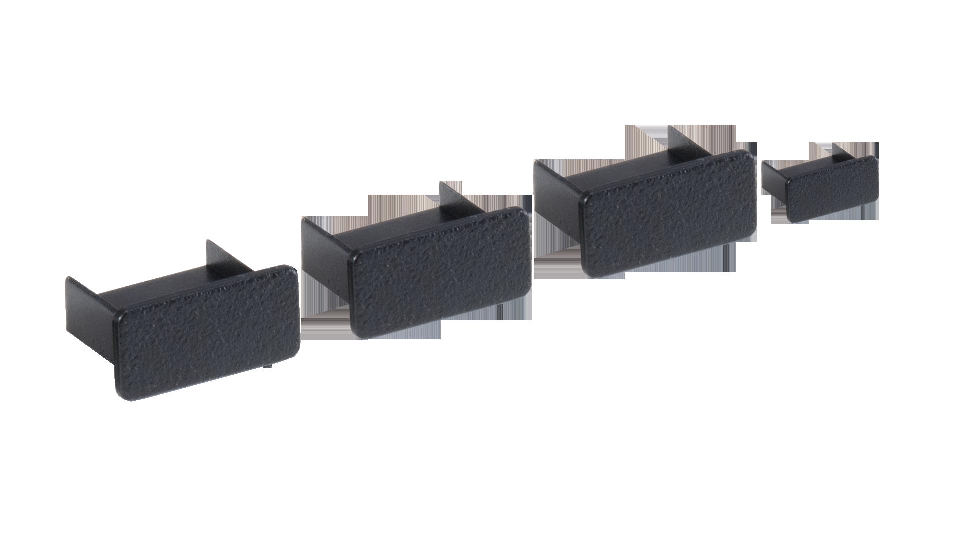 MXA-USB-C