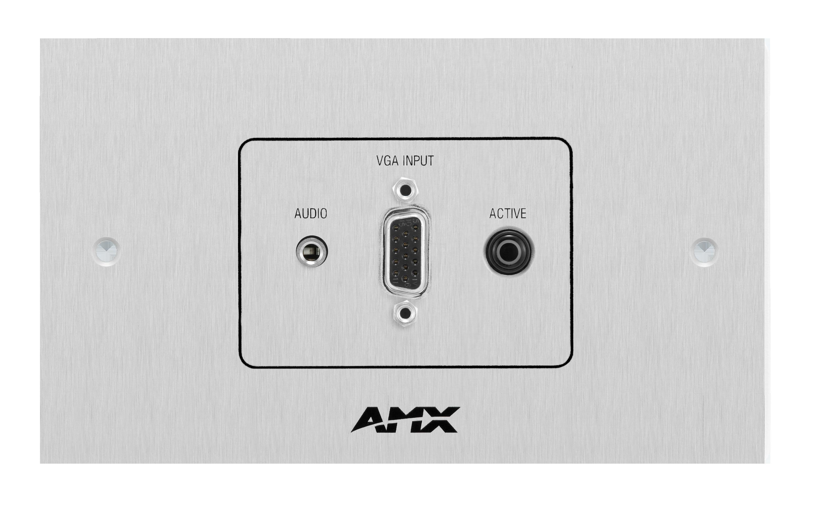 UPX-RGB+A-UK-AL - Front